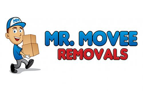 Mr Movee Logo 512