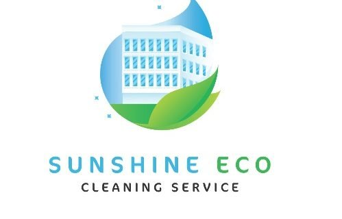 cleaninglogo1581071885